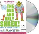 One and Only Shrek