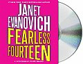 Fearless Fourteen Unabridged