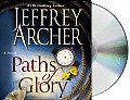 Paths Of Glory Unabridged