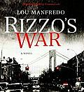 Rizzos War