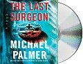 Last Surgeon