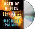 Oath of Office Unabridged