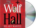 Wolf Hall Unabridged