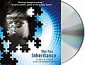 The Fox Inheritance (Jenna Fox Chronicles)
