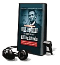 Killing Lincoln: The Shocking Assassination That Changed America Forever Cover