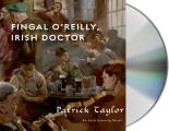 Fingal O'Reilly, Irish Doctor (Irish Country Books)