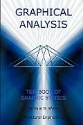 Graphical Analysis - Textbook on Graphic Statics (Structural Engineering)
