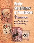 Body Structures & Functions 11th Edition