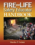 Fire and Life Safety Educator (11 Edition)