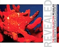 Design Collection Revealed: Adobe Indesign Cs3, Photoshop Cs3 & Illustrator Cs3