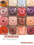 Milady's Standard Nail Technology-package (5TH 07 Edition)