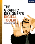 The Graphic Designer's Toolkit Cover
