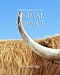 Fundamentals of Animal Science (11 Edition)
