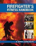 Firefighters Fitness Handbook