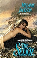 The Selkie Cover