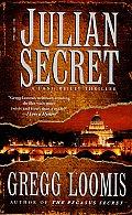 Julian Secret
