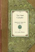 The Fruit Culturist