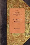 The Book of Mormon (Amer Philosophy, Reli)