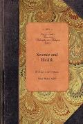 Science and Health (Amer Philosophy, Reli)