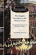 English Governess at the Siamese Court: Being Recollections of Six Years in the Royal Palace at Bangkok