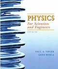 Physics for Scientists and...