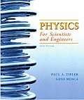 Physics for Scientists & Engineers Volume 2 Electricity & Magnetism Light