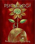 Psychology 5th Edition