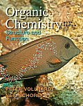 Organic Chemistry - Text Only (6TH 11 - Old Edition)