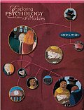 Exploring Psychology In Modules 7th Edition
