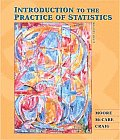 Introduction to the Practice of Statistics W/CD-ROM