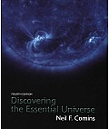 Discovering the Essential Universe: With Scientific American