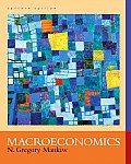 Macroeconomics (7TH 10 - Old Edition)