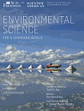 Environmental Science for Changing World (13 Edition)