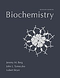 Biochemistry (7TH 12 Edition)