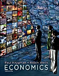 Economics (3RD 13 Edition)