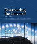 Disco Universe 9e