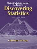 Discovering Statistics - Study Guide (2ND 13 Edition)