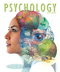 Psychology (10TH 13 Edition)