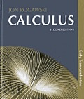 Calc Combo Et 2e C&osc Acs