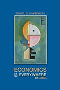 Economics Is Everywhere