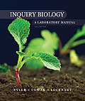 Introductory Biology: a Laboratory Manual, Volume 1 (13 Edition)