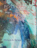Psychology: Concise Intro. (4TH 14 Edition)