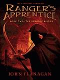 Ranger's Apprentice Book 2: The Burning Bridge