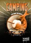 Camping (Great Outdoors)