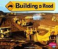 Building a Road (Construction Zone)