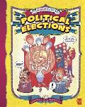 Political Elections (Cartoon Nation)