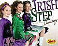 Irish Step Dancing (Dance)