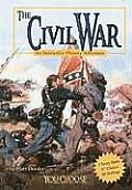 You Choose Civil War An Interactive History Adventure
