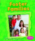 Foster Families