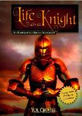 You Choose Life as a Knight An Interactive History Adventure
